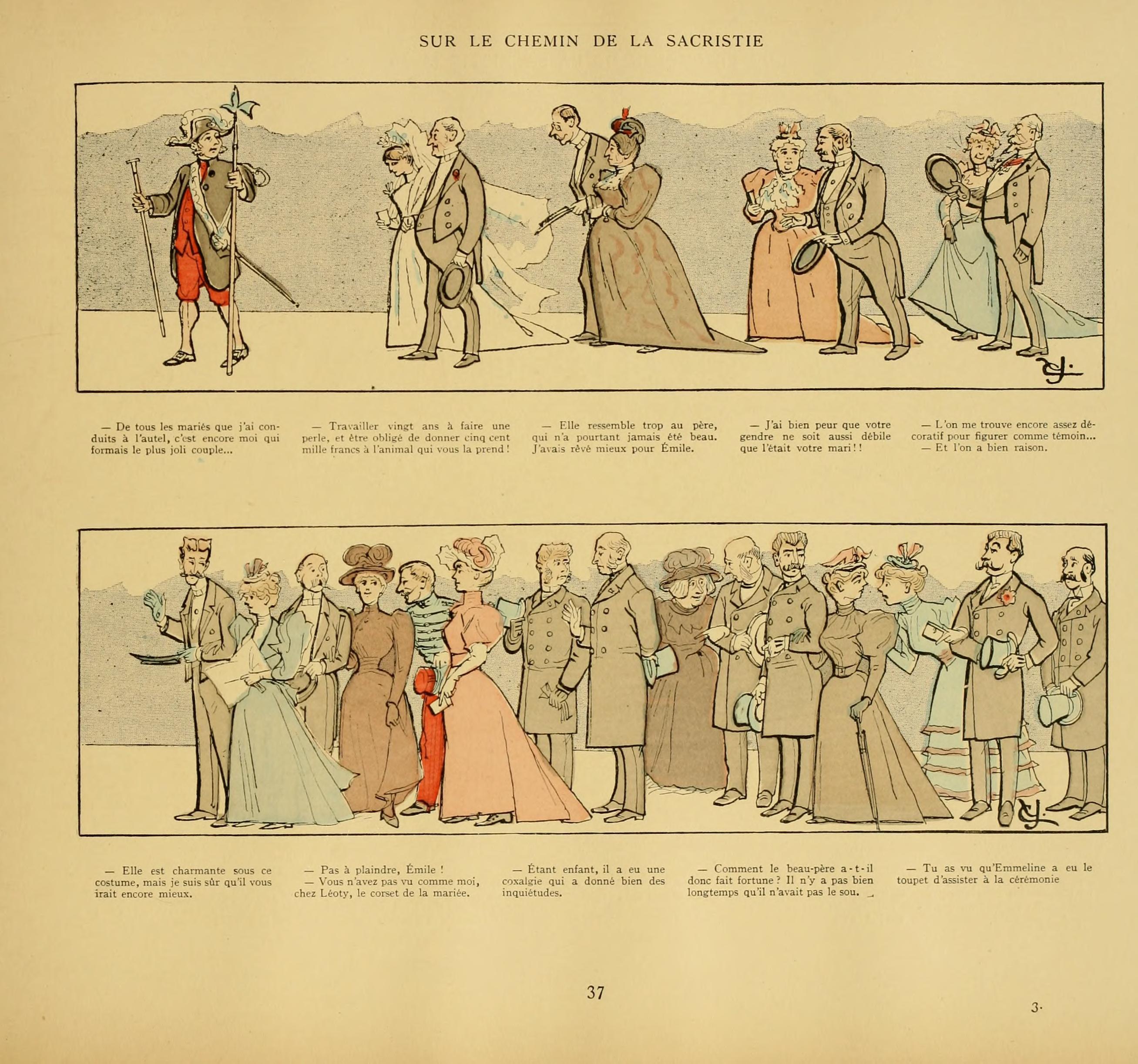 Filea Travers Paris Page 37 Bhl25262253jpg Wikimedia