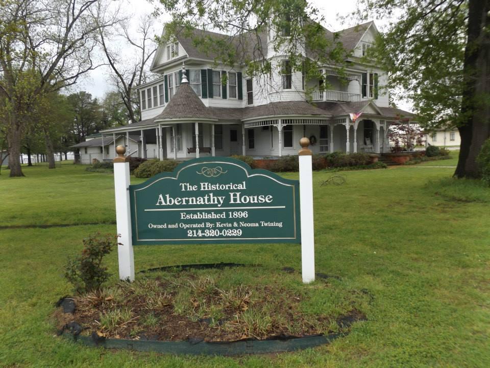 Abernathy House file:abernathy house,pittsburg,texas - wikimedia commons
