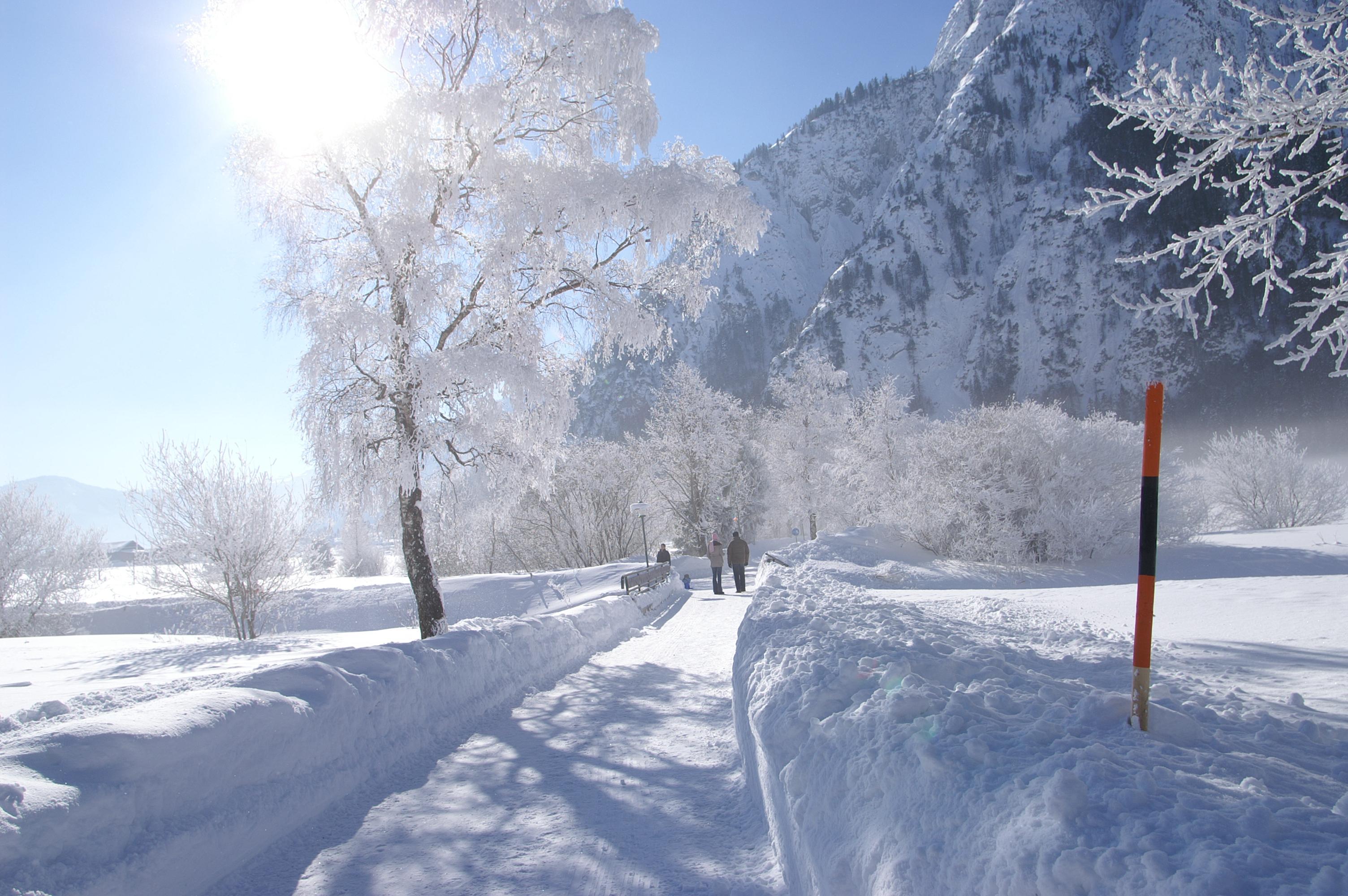 Invierno wikiwand for Imagenes de patios de invierno