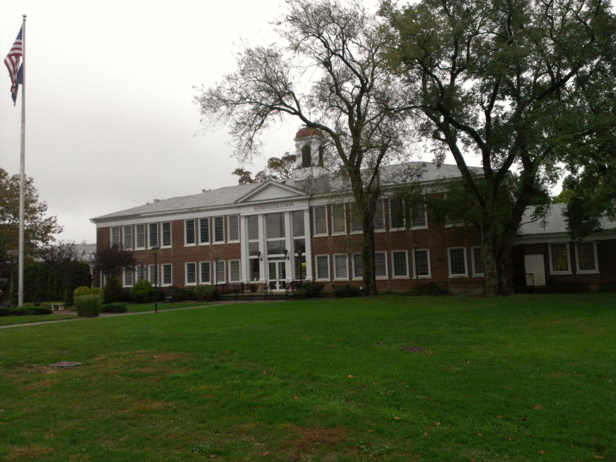 Farmingdale College And Dorm Room Printers