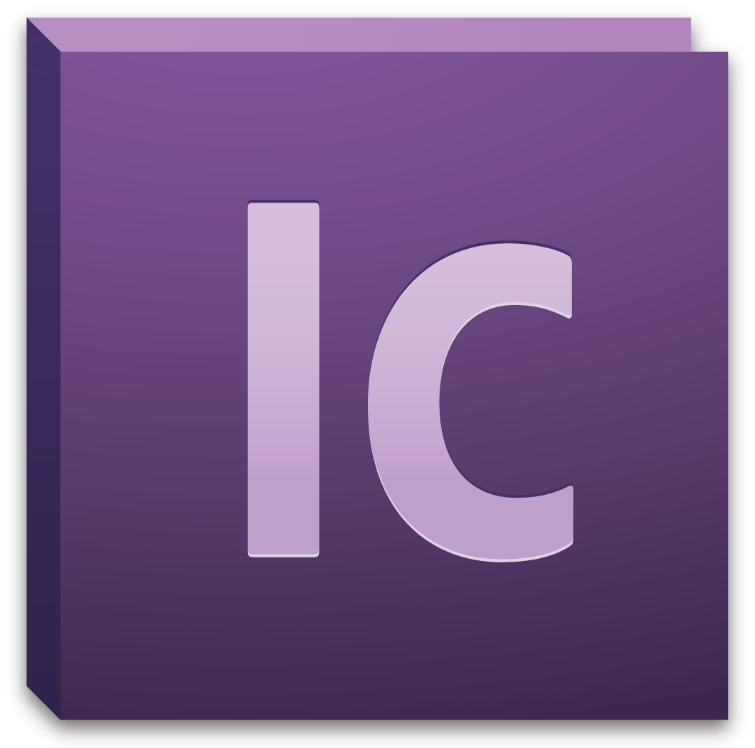 InCopy CS Release Notes