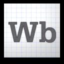 Adobe Wallaby Wikipedia