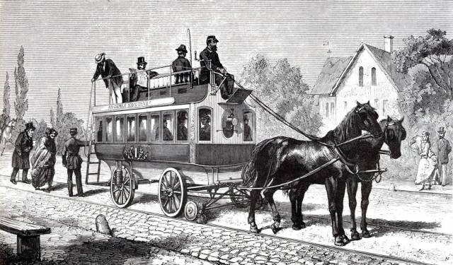 File Adolph Keiflers horse Drawn tram 1872 also 1150 Lego 10729 Cinderella S Carriage 5702015592413 likewise Royal Horse And Carriage Clipart in addition Facel Vega Facel Ii furthermore sarnaustud co. on horse and carriage