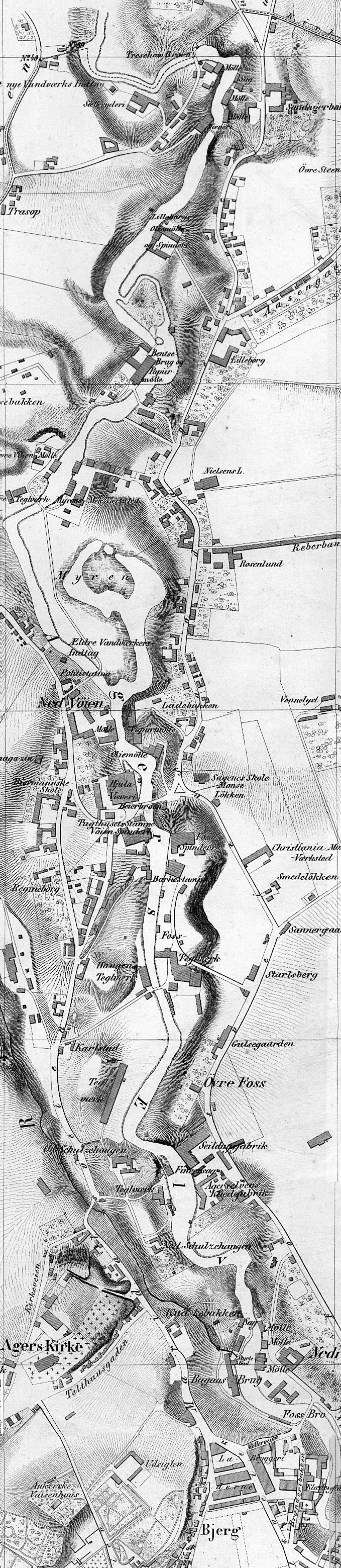akerselva kart File:Akerselva kart 1860.   Wikimedia Commons akerselva kart