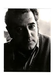 Alberto Vanasco Argentine writer