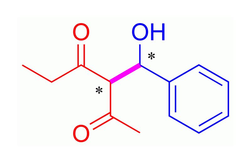 Aldol-46-CHSP.png