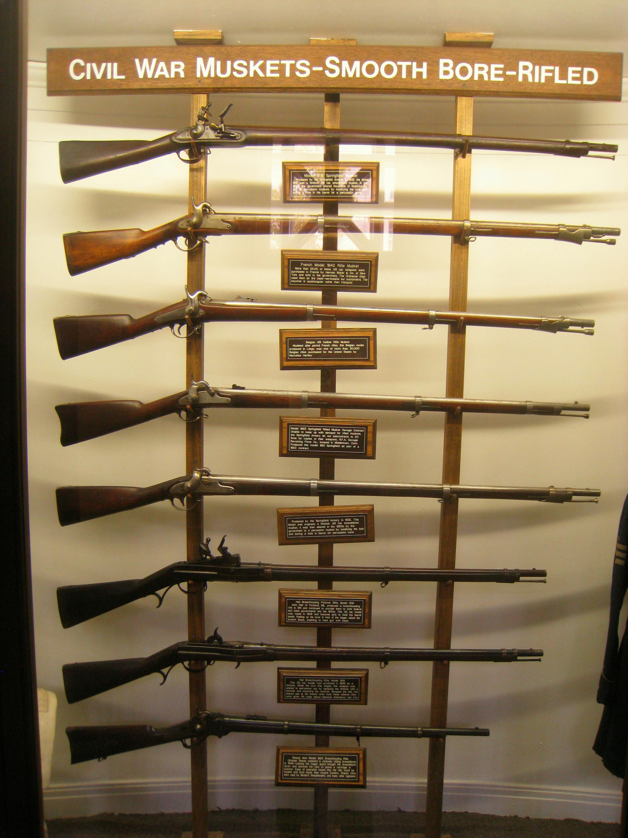 「マスケット銃」の画像検索結果