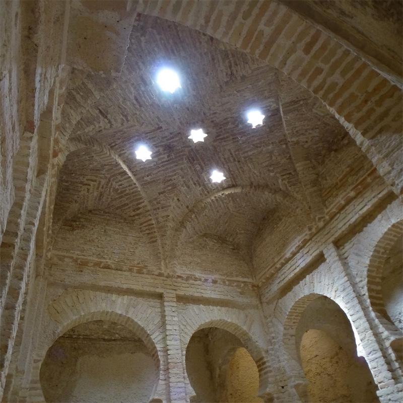 Andalucía Jerez de la Frontera Alcázar5 tango7174.jpg