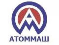 Atommash logo color.jpg