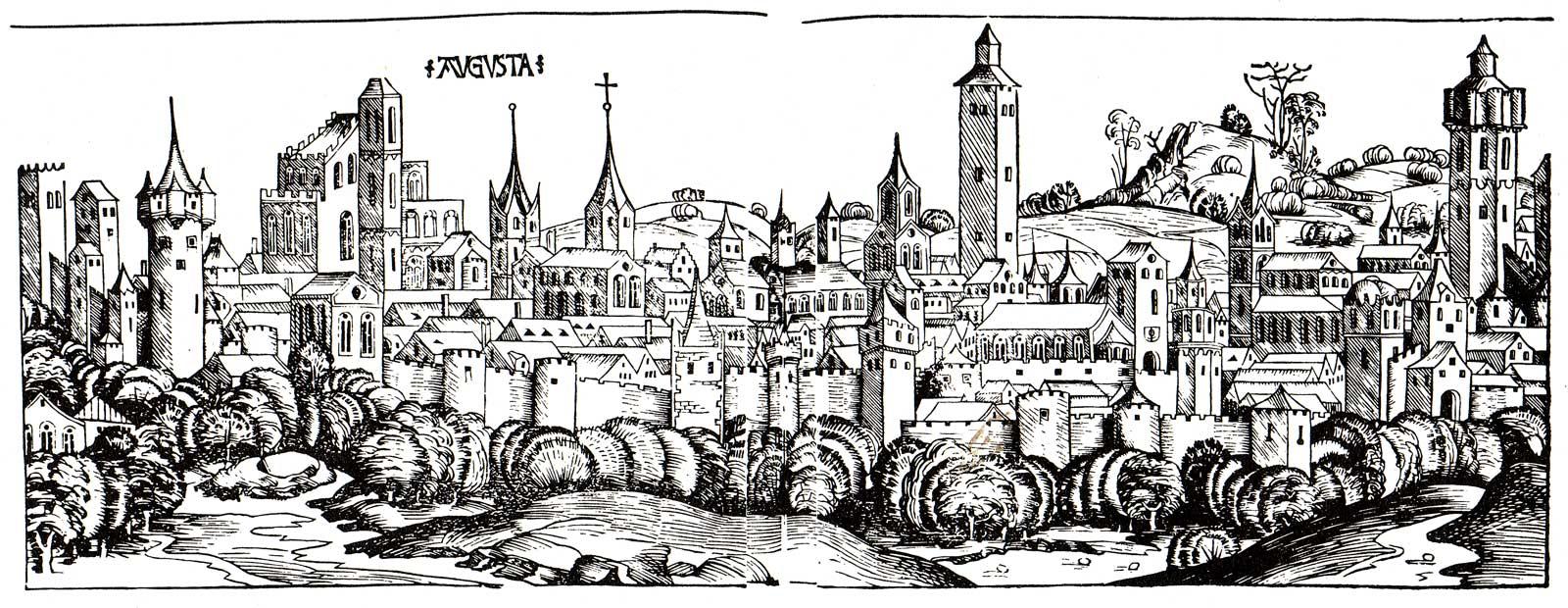 File:Augsburg-1493.jpg