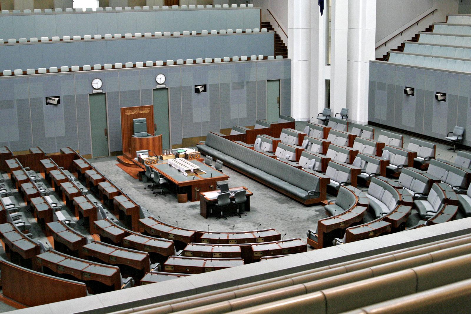 http://upload.wikimedia.org/wikipedia/commons/2/20/Australian_house_of_representatives.jpg