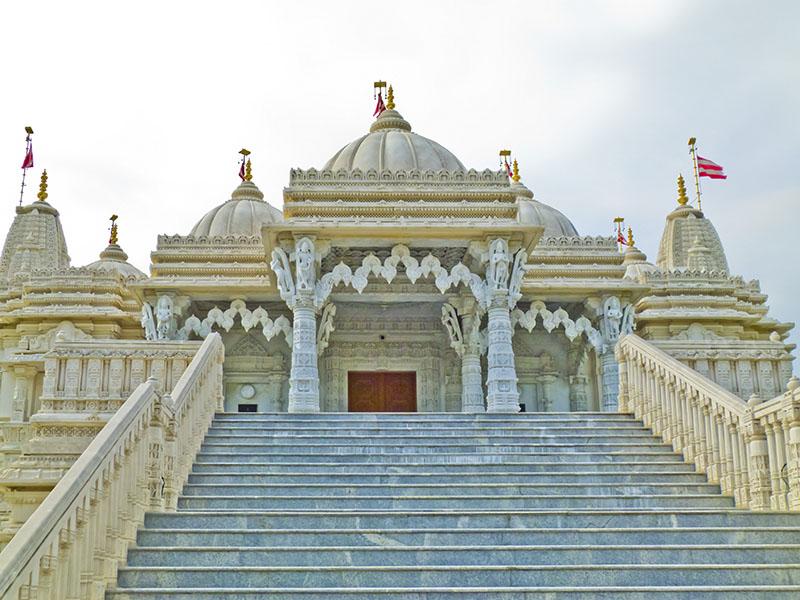 hindu datând din toronto)