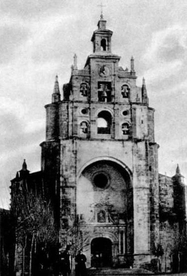 File:Basilica de Begoña 1854.jpg - Wikimedia Commons