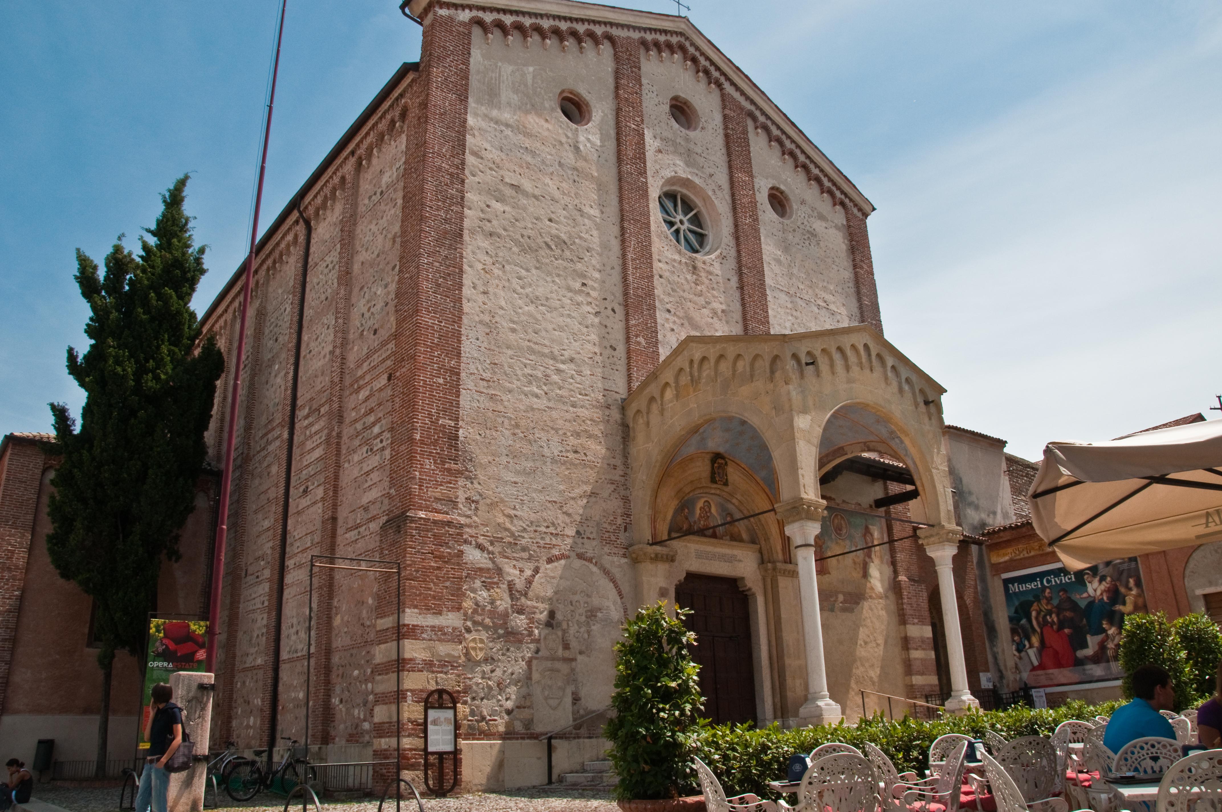 Bassano del Grappa - Wikipedia