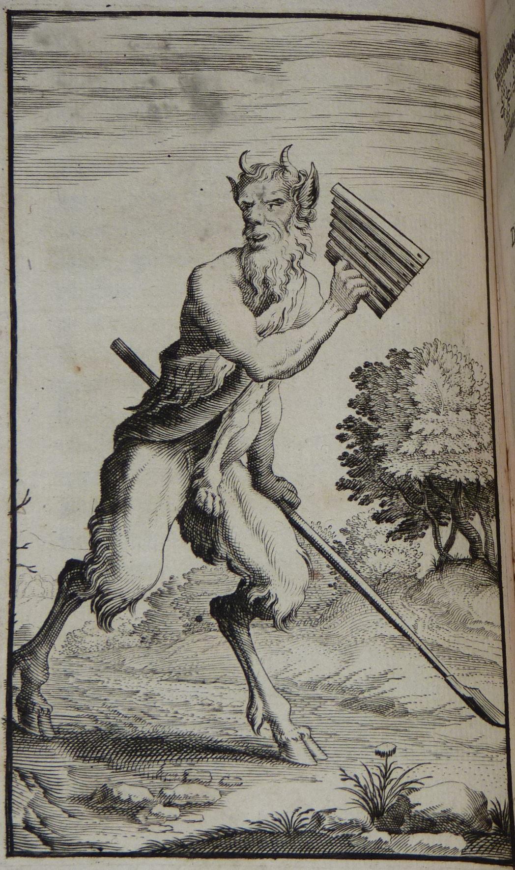 Verführung der Leda durch Zeus als Schwan, Cygnus