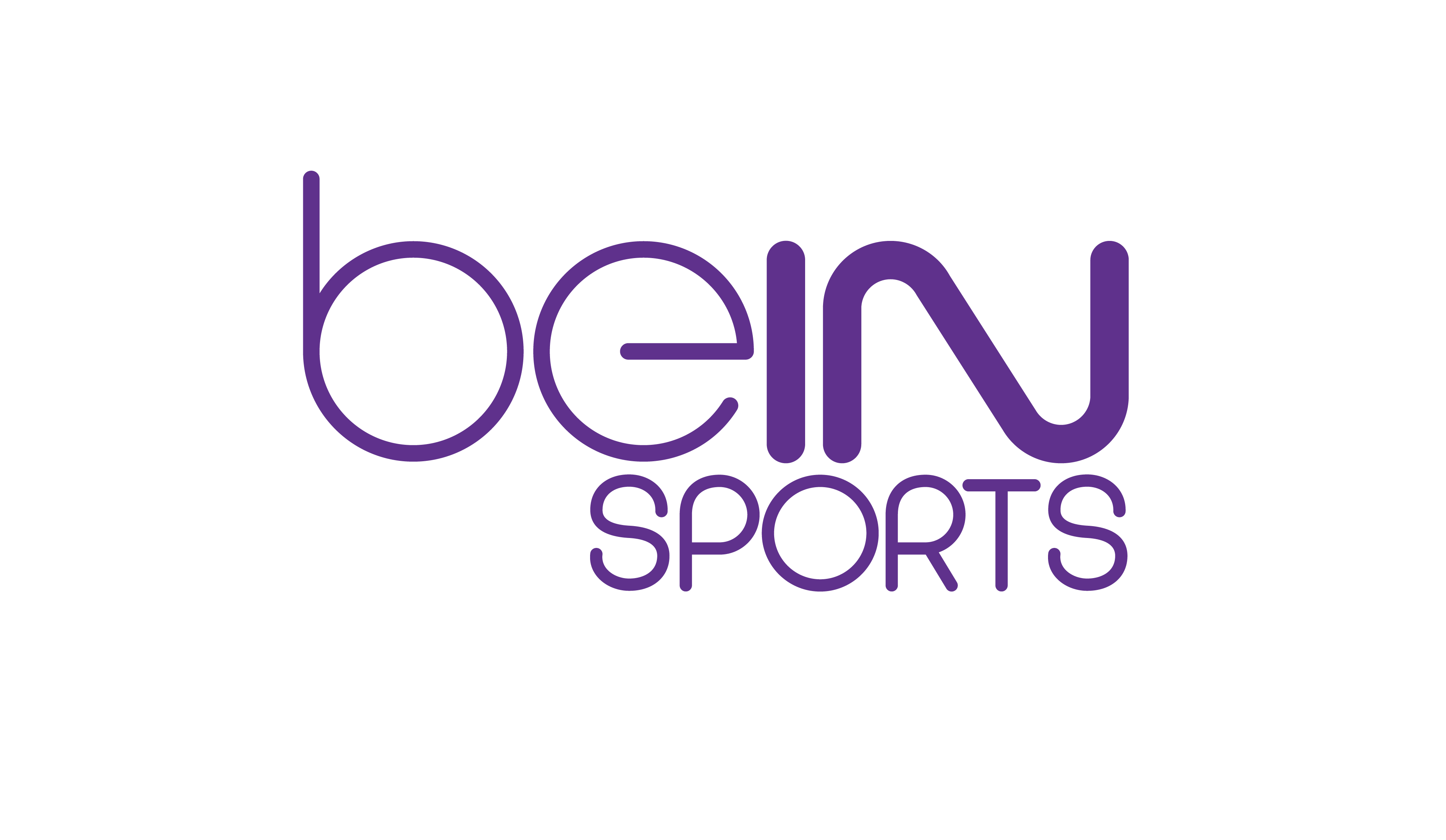 file:bein sport logo - wikimedia commons