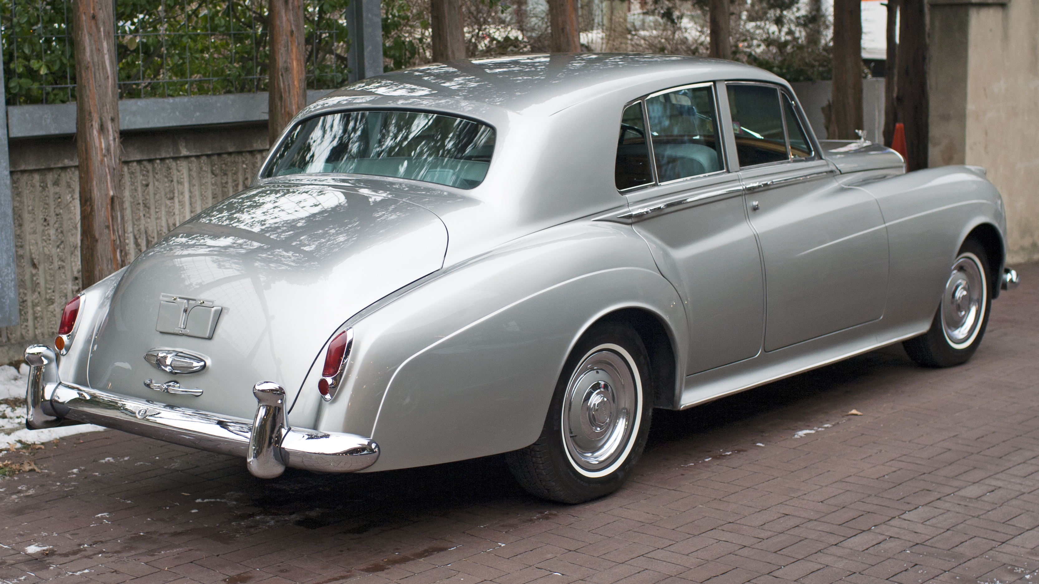 File Bentley S2 Hb Jpg