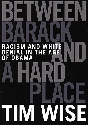Between Barack And A Hard Place Wikipedia