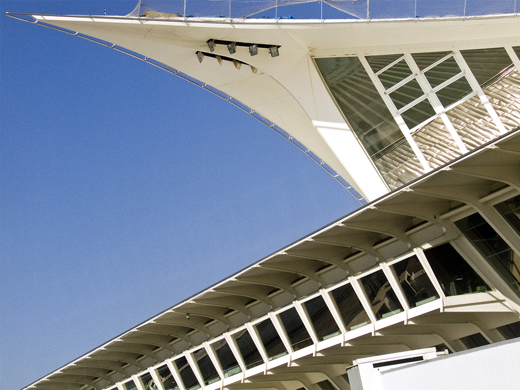 Sondika Airport Bilbao Spain File Bilbao Airport Spain