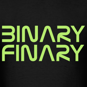 How to set up a Binary System with Planets? :: Universe Sandbox ² General Discussions