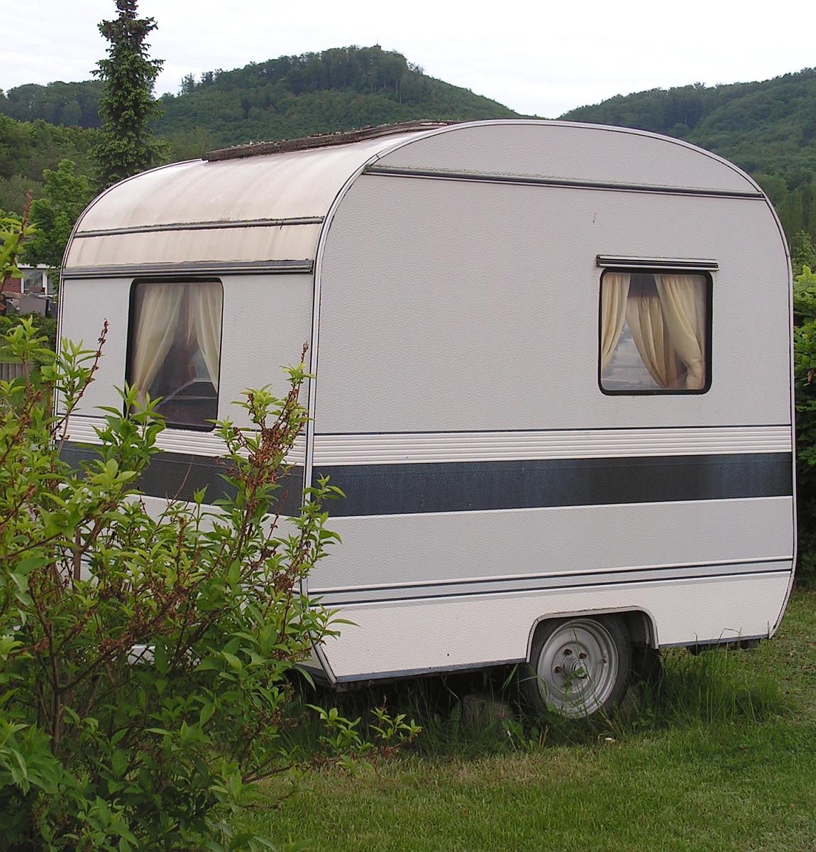 suche wohnwagen in sachsen hartha wohnmobile gebraucht kaufen pictures. Black Bedroom Furniture Sets. Home Design Ideas