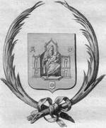 Blason Montpellier XVIII.JPG