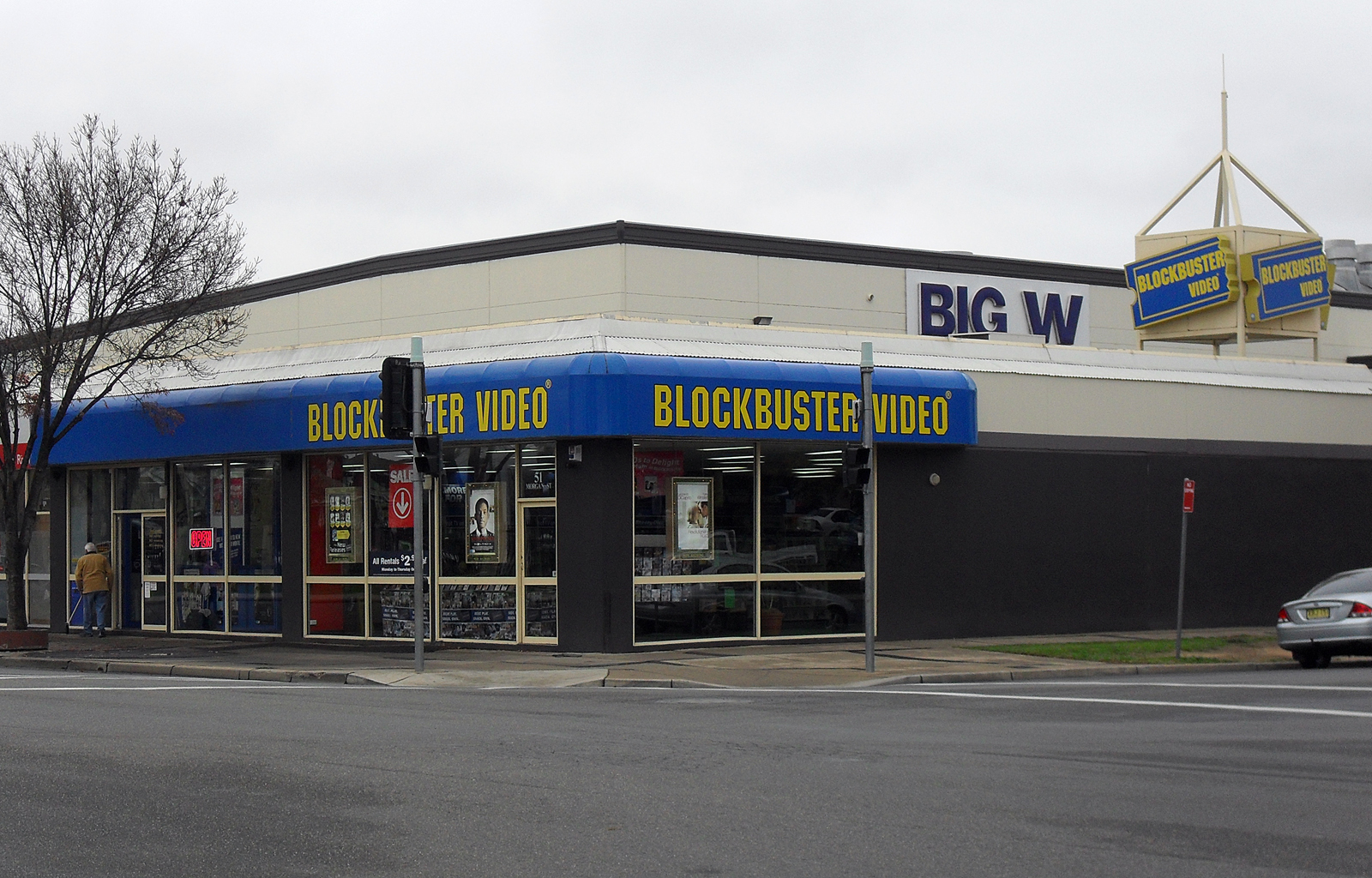 Blockbuster_Video_Wagga_Wagga.jpg