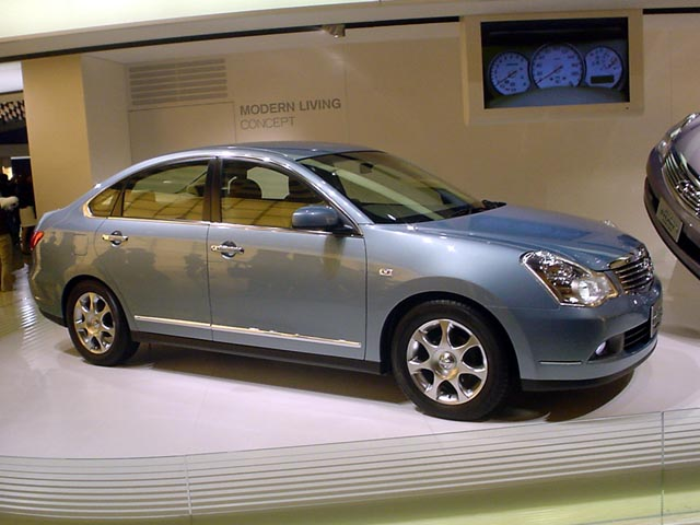 http://upload.wikimedia.org/wikipedia/commons/2/20/Bluebird_Sylphy.JPG