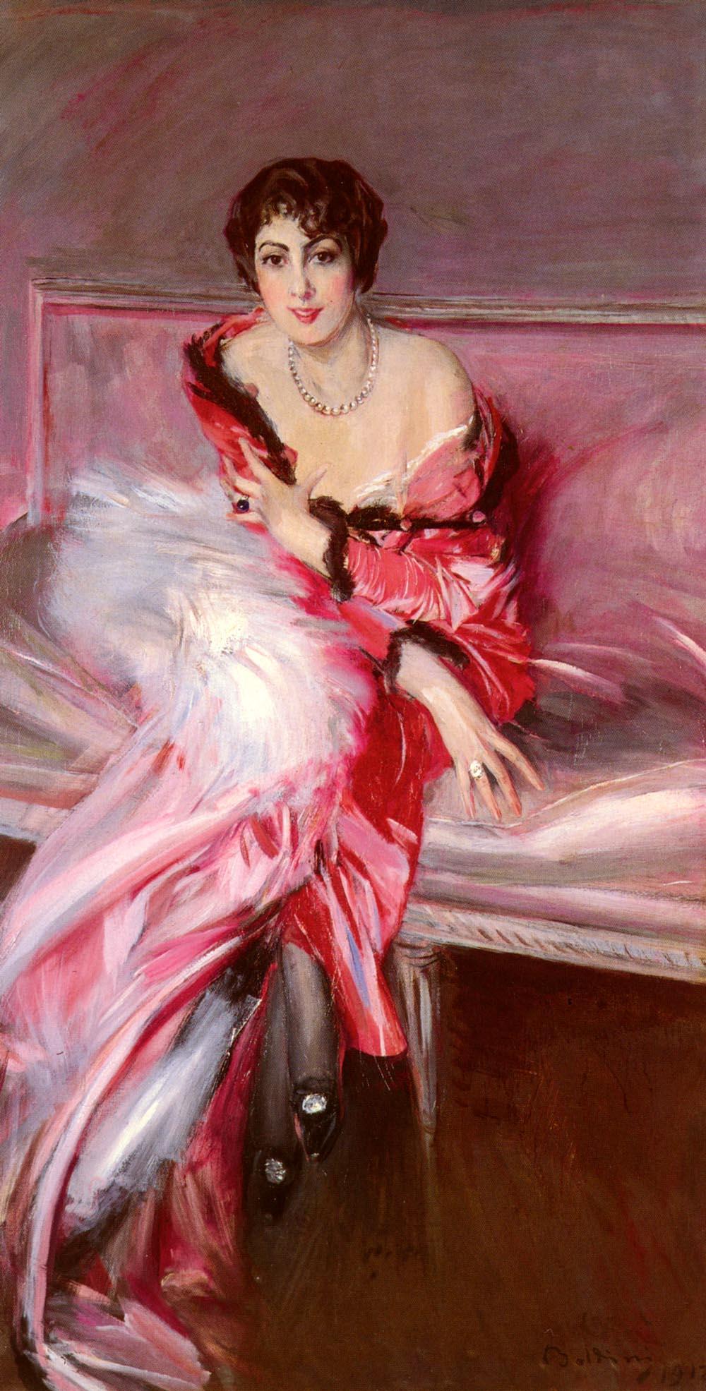 http://upload.wikimedia.org/wikipedia/commons/2/20/Boldini_-_Madame_Juillard_In_Red.jpg