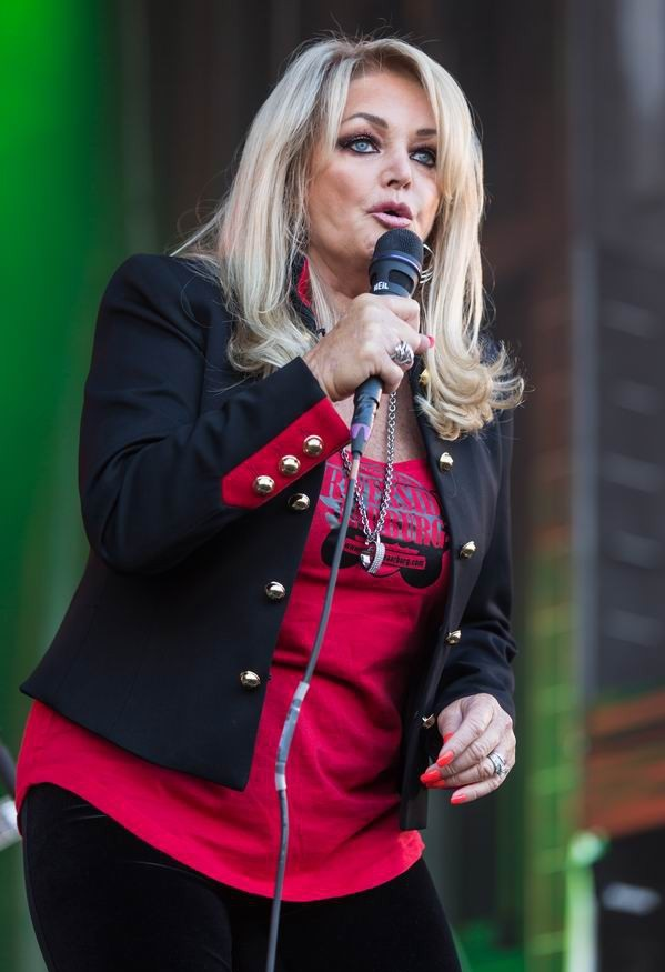 bonnie tyler - photo #33