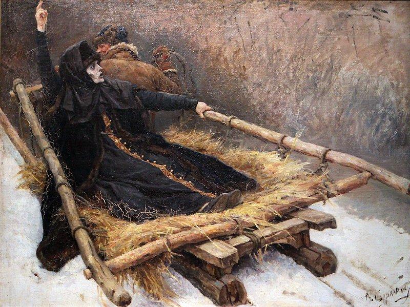 https://upload.wikimedia.org/wikipedia/commons/2/20/Boyaryna_Morozova_by_V.Surikov_-_sketch_04_%28Tretyakov_gallery%29.jpg