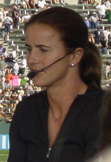Women S Soccer Brandi Chastain ...