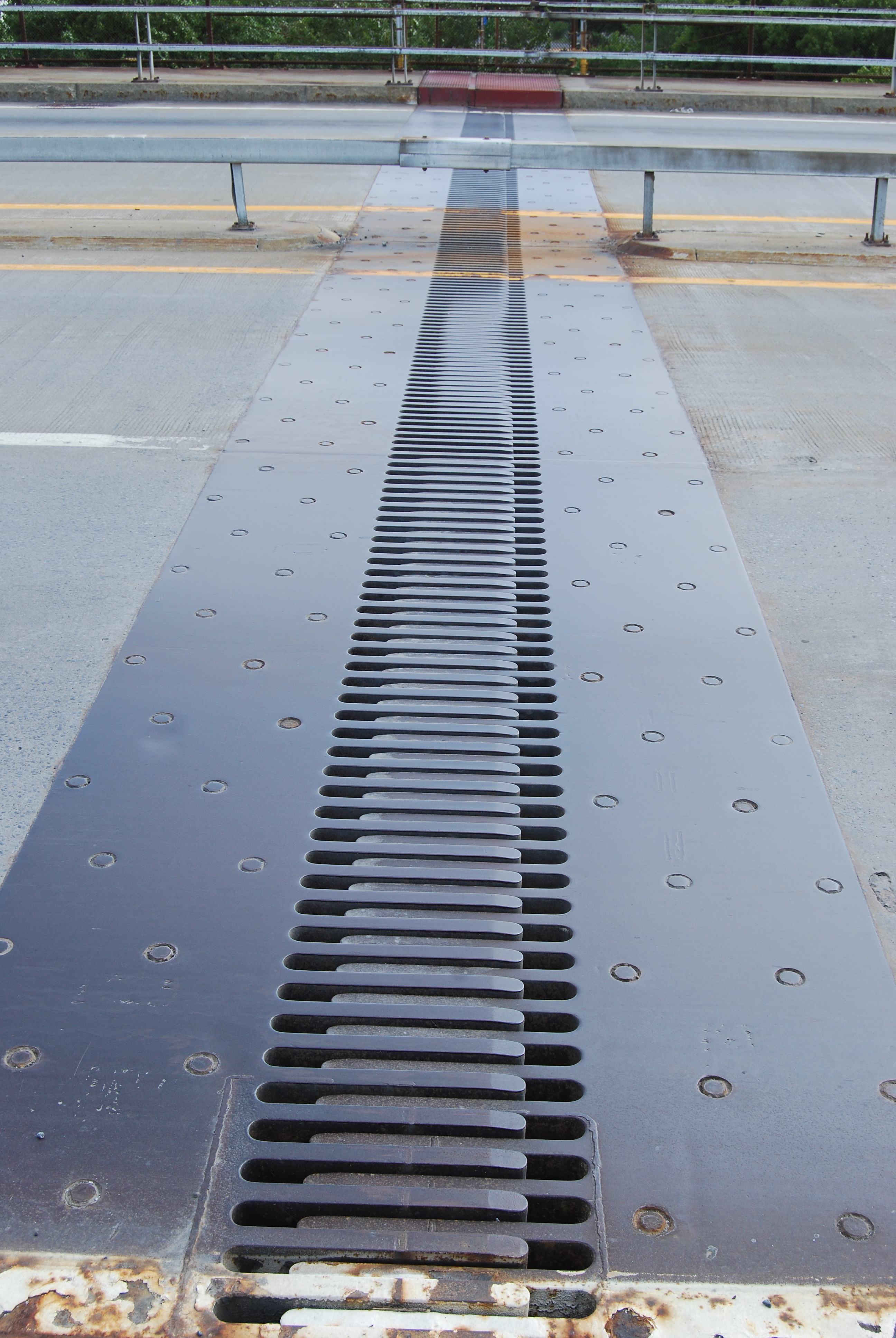 Expansion Joint Wikipedia Piping Layout Ppt