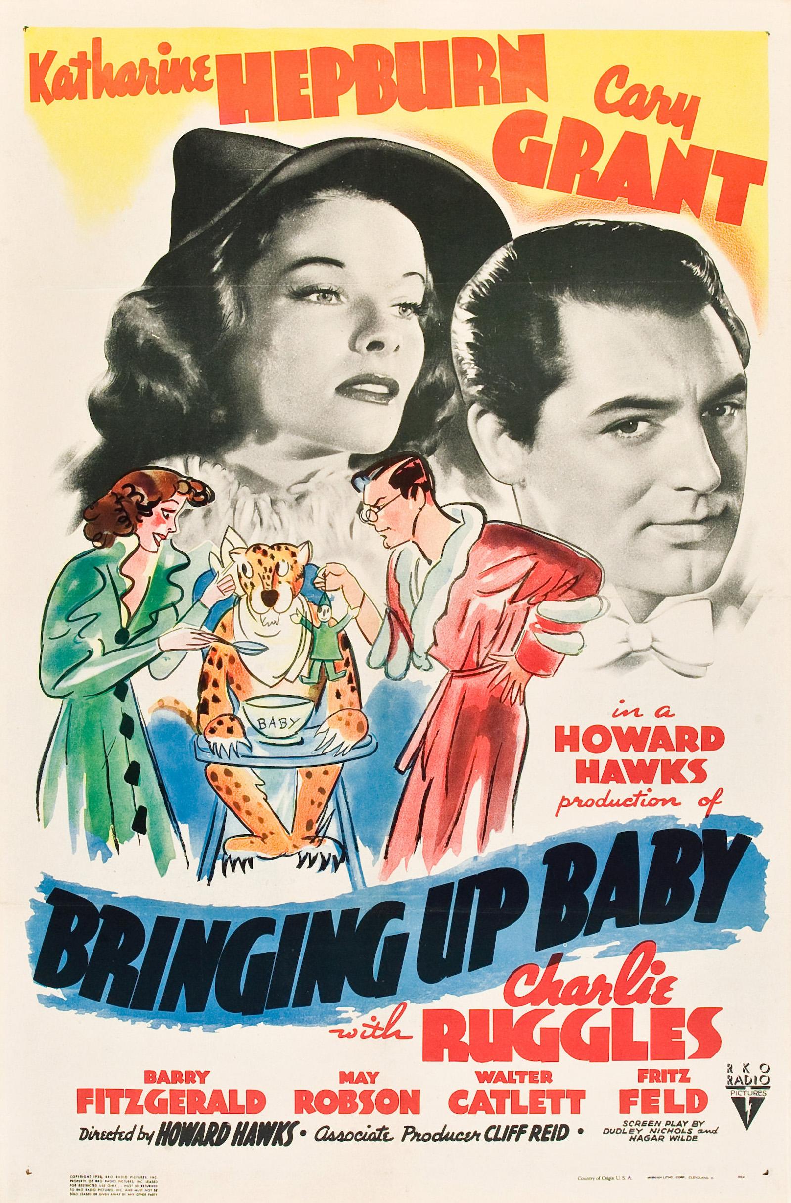 Bringing_Up_Baby_(1938_poster).jpg