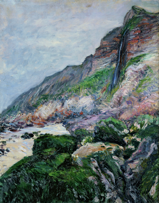 http://upload.wikimedia.org/wikipedia/commons/2/20/Brooklyn_Caillebotte_cliffs-in-normandy.jpg