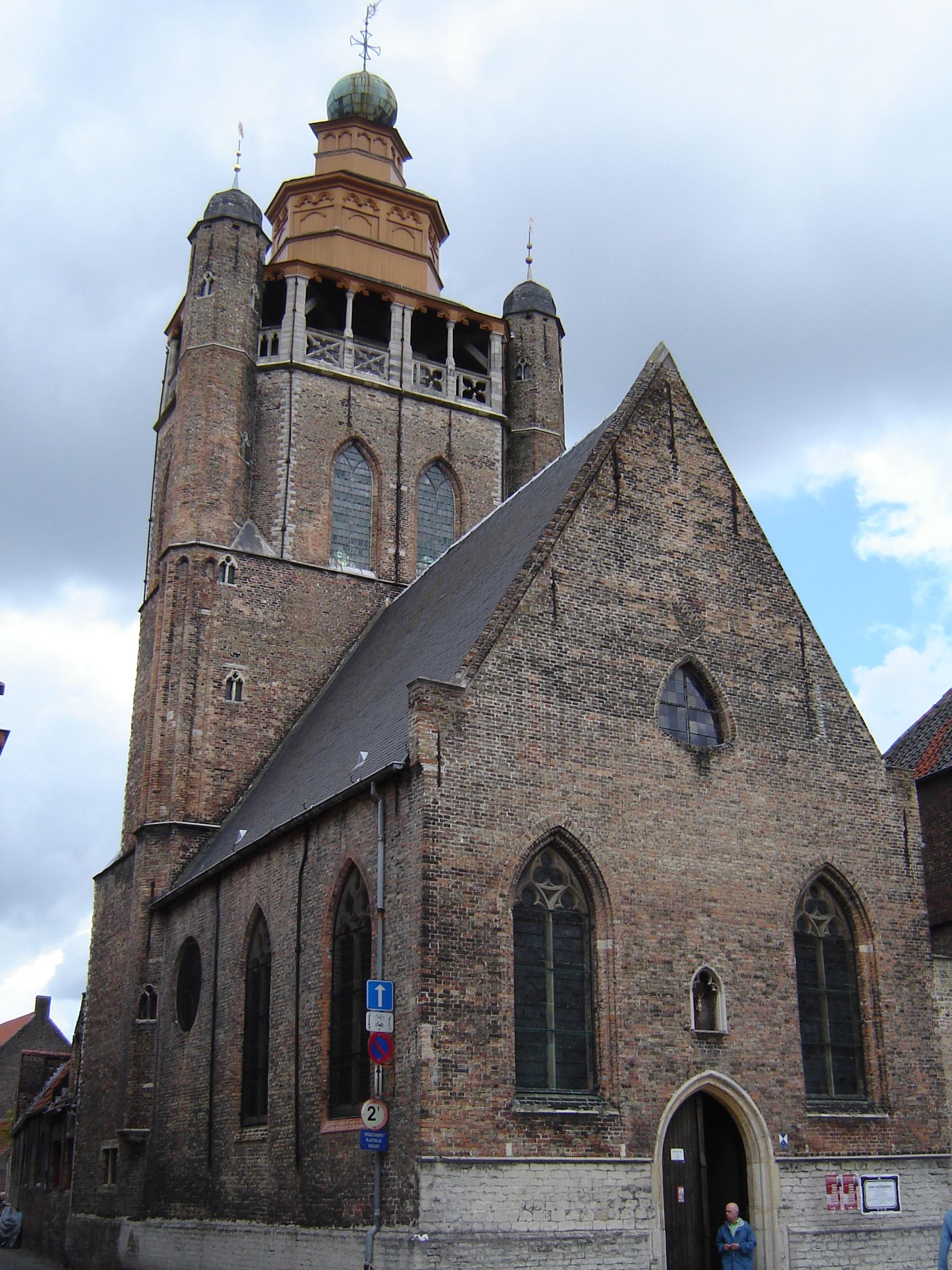 Brugge_-_Jeruzalemkerk_1.jpg