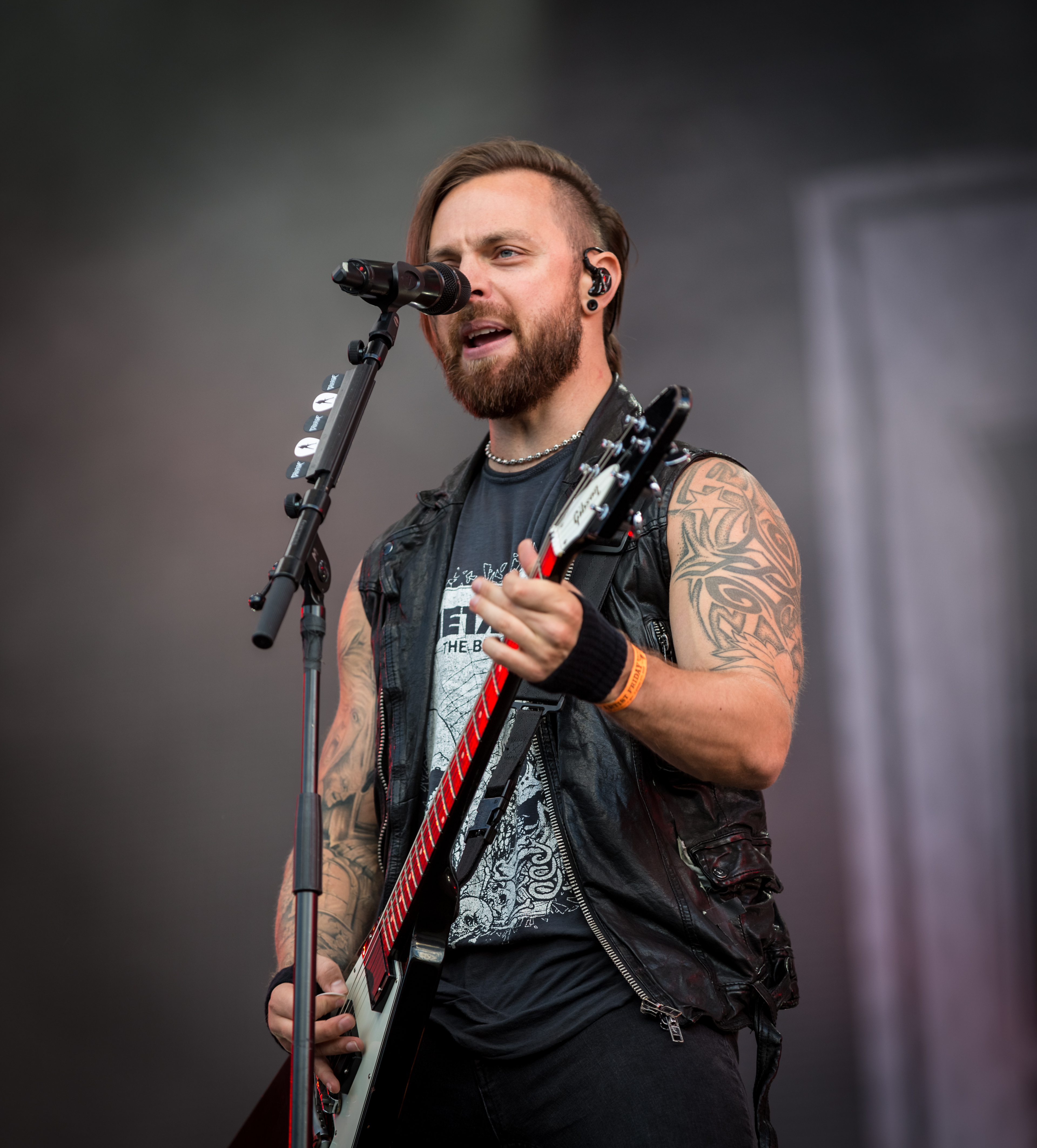 Bullet for my valentine wacken open air 2016 al2261g bullet for my valentine wacken open air 2016 al2261g voltagebd Image collections