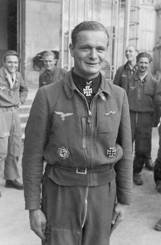 Otto Lemke