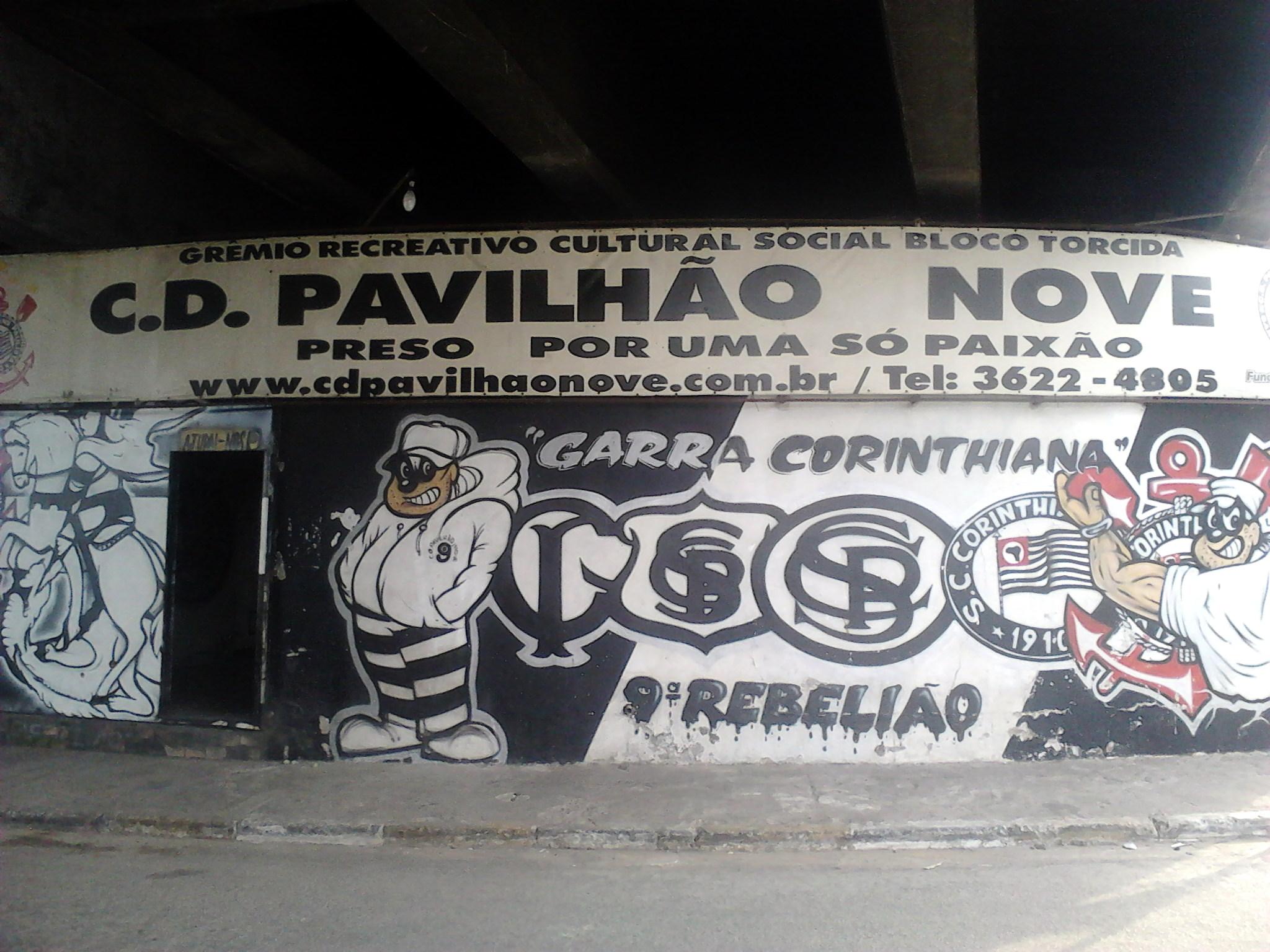 FIEL DA DA 2011 ENREDO BAIXAR O SAMBA GAVIOES