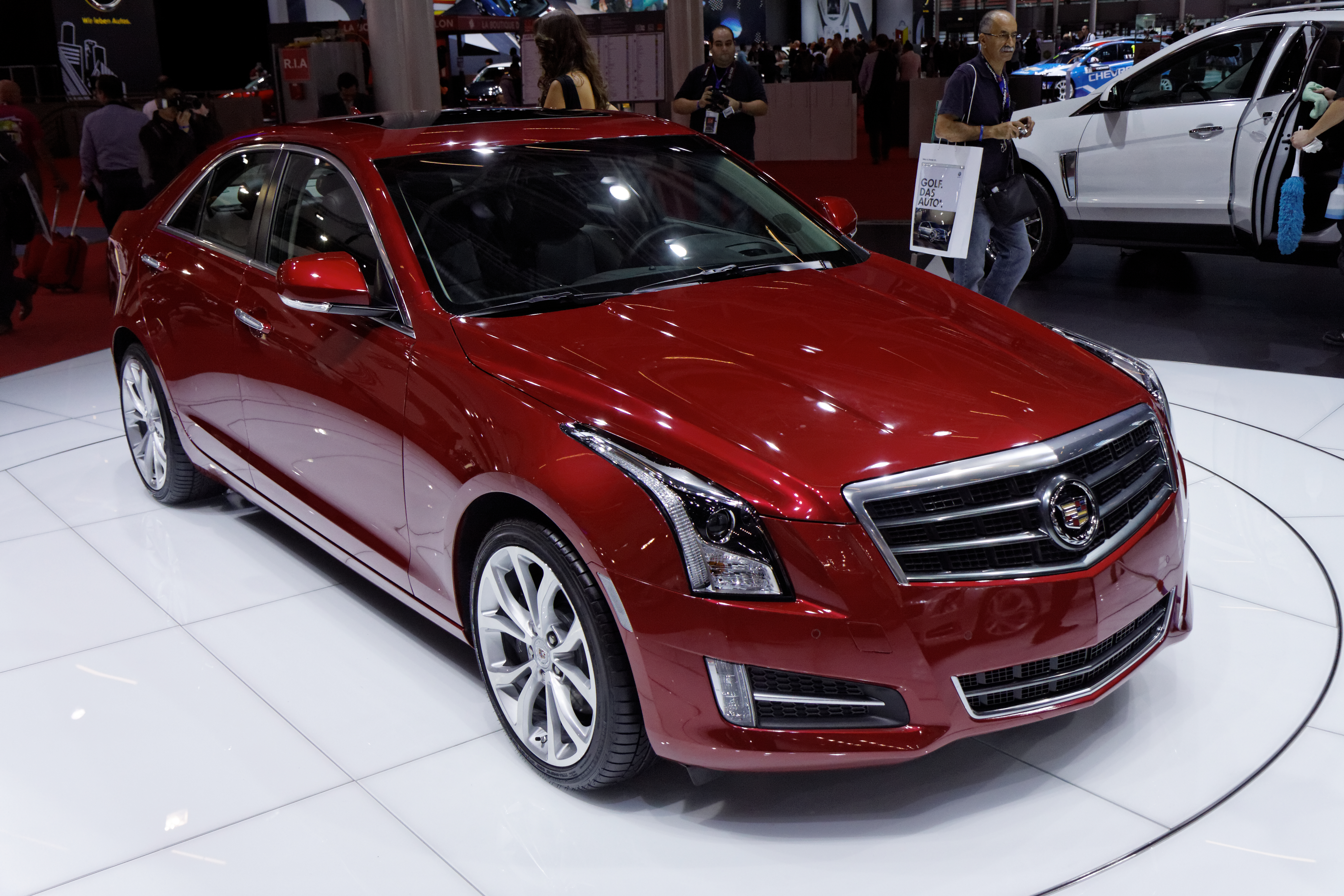 File:Cadillac ATS - Mondial de l'Automobile de Paris 2012 - 001.jpg