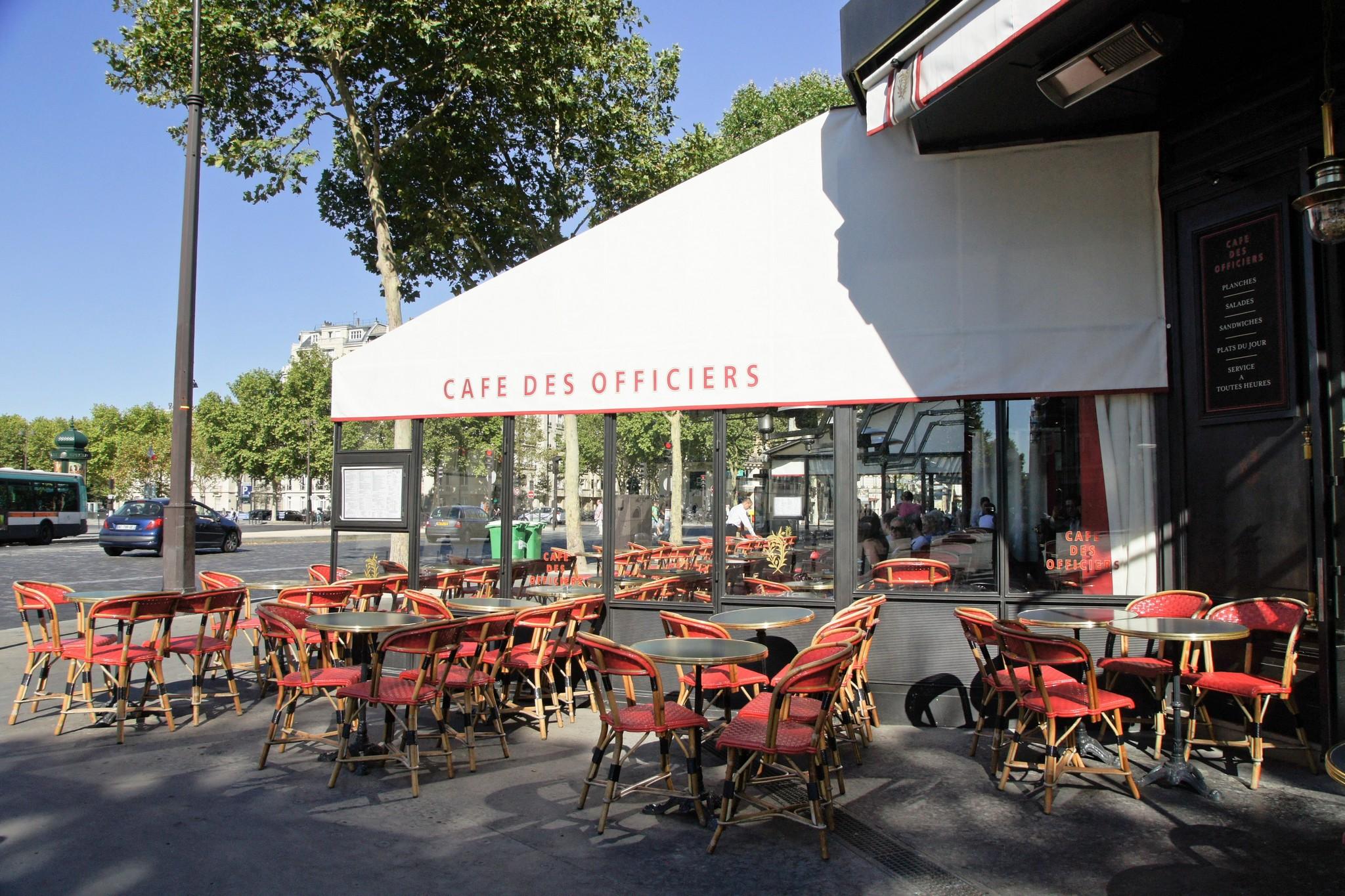 Caf De L Aude Aide Au Logement