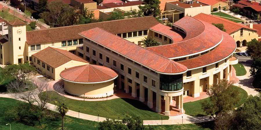 Best Architecture Schools