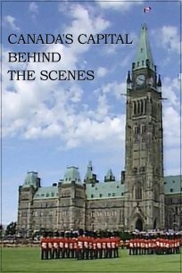 Canada's Capital Behind the Scenes.jpg
