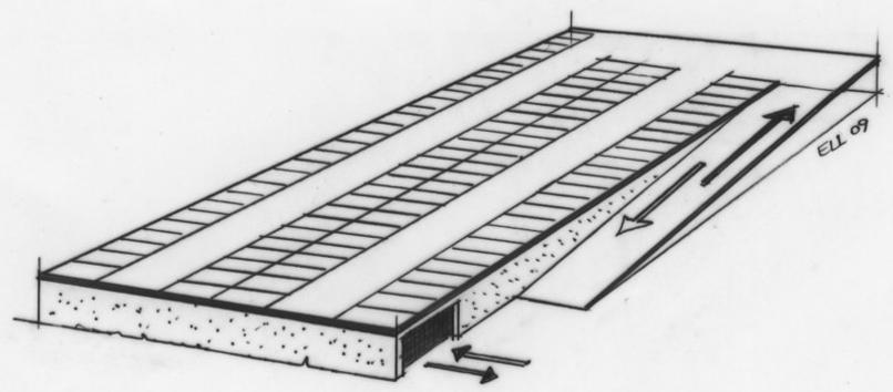 18 wheeler rump - 3 6