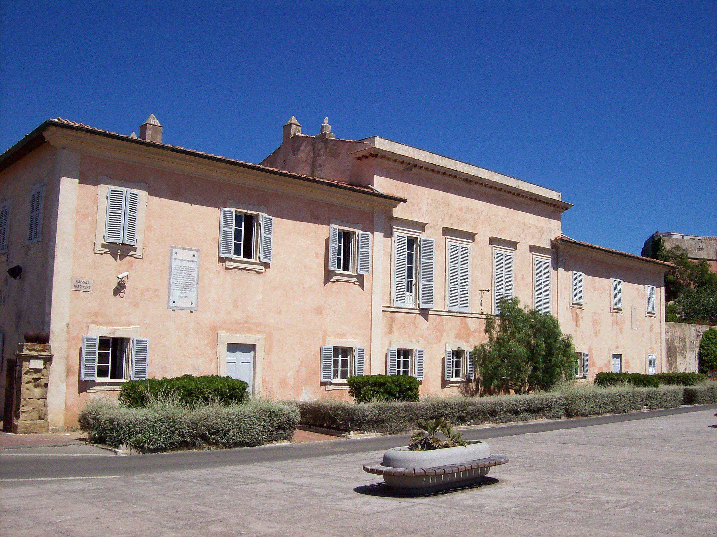 Casa Famiglia Villa Fiorita Ferrara