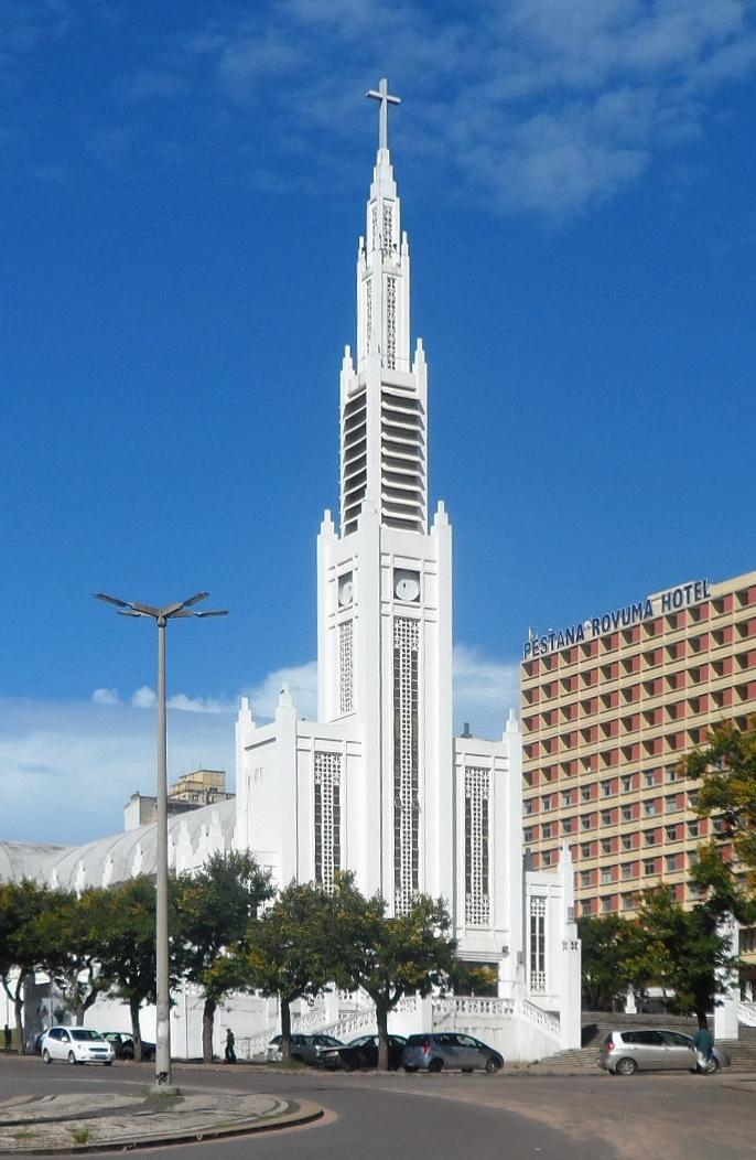 Catedral de Maputo.jpg