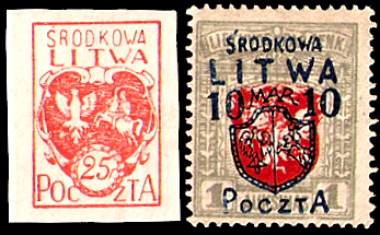 https://upload.wikimedia.org/wikipedia/commons/2/20/Centrallithuania1920stamps.jpg?uselang=ru