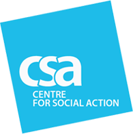 Centre for Social Action