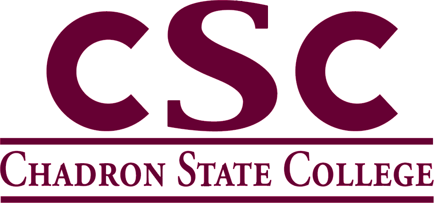 Chadron State College Room And Board Cost