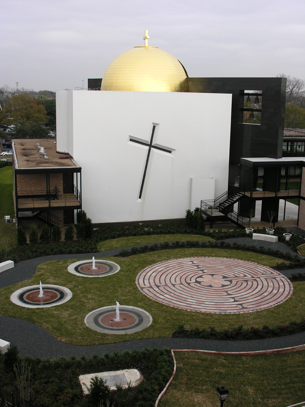 List of schools in the Roman Catholic Archdiocese of Galveston–Houston -  Wikiwand